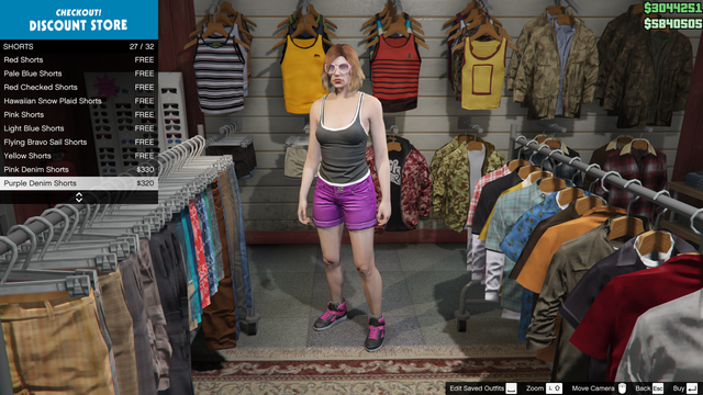 File:FreemodeFemale-Shorts27-GTAO.png
