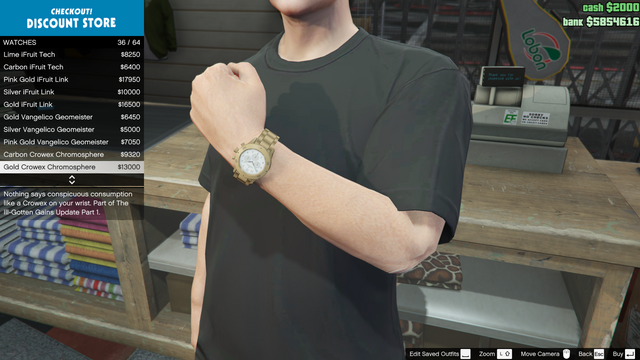File:FreemodeMale-Watches35-GTAO.png