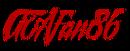GTAFan86-Signature2