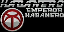 File:Habanero-GTAIV-Badges.png