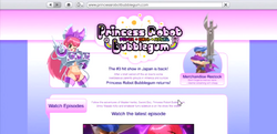 Princessrobotbubblegum.com-Website-GTAV