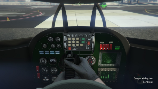 File:Savage GTAVe Interior.png