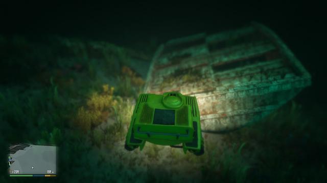 File:Wreck Tanker GTAV Stern.png