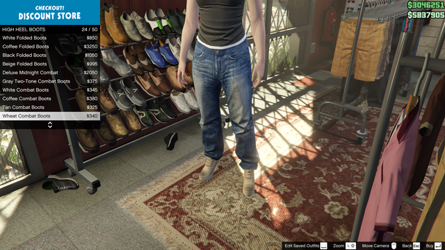 File:FreemodeFemale-HighHeelBoots23-GTAO.png