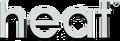 Heat-GTASA-logo2.png
