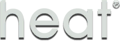 File:Heat-GTASA-logo2.png