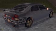 MafiaSentinel-GTA3-rear