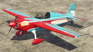 Mallard-GTAV-front