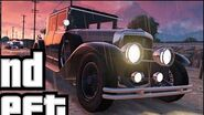 RooseveltPic-GTAO
