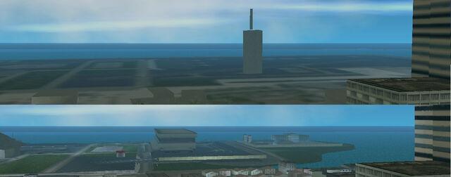 File:TOWER.jpg