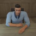 Assistant-Male-GTAO-Decor-Oldspice-Vintage.png