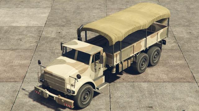 File:Barracks-GTAV-FrontQuarter.png
