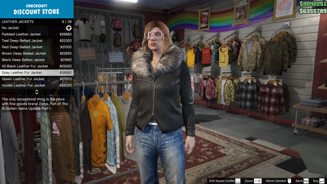 File:FreemodeFemale-LeatherJackets7-GTAO.png