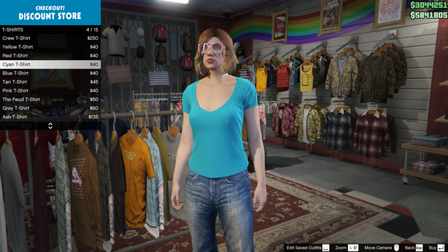 File:FreemodeFemale-TShirts4-GTAO.png