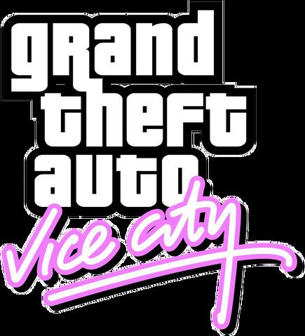 File:GTAViceCity-logo.png