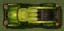 File:GarbageTruck-GTA2-ingame.jpg