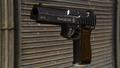 Pistol.50-GTAV.png