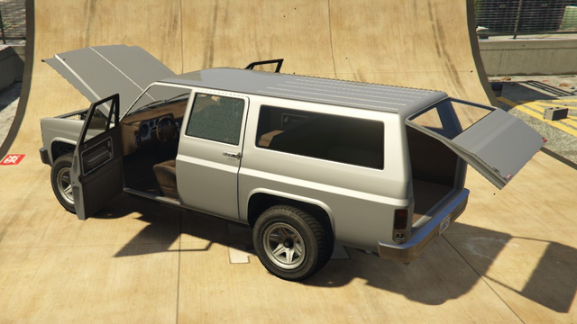 File:RancherXL GTAVpc Open.png