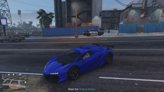 File:Vehicle Import Crime Scene GTAO Mirror Park.png