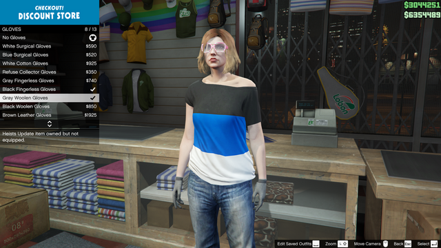File:FreemodeFemale-Gloves7-GTAO.png