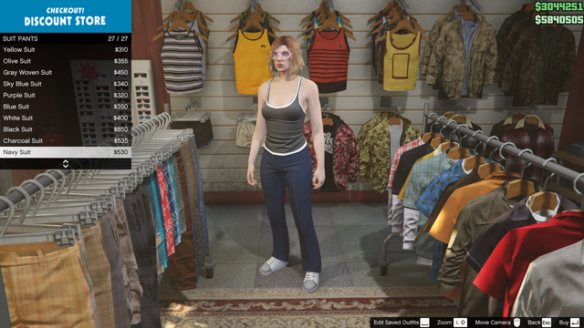 File:FreemodeFemale-SuitPants27-GTAO.png