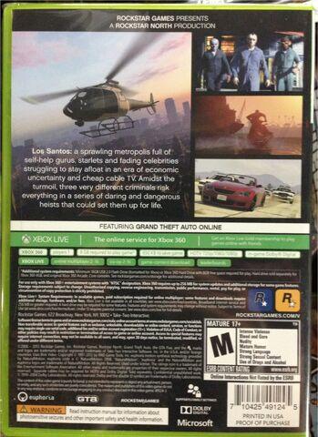 File:Xbox Cover.jpg