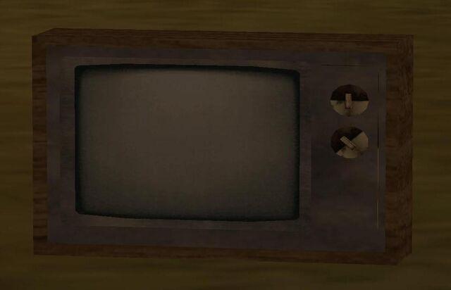 File:Brown Television (2).jpg