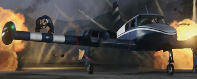File:Cuban800-GTAV-Blue.png