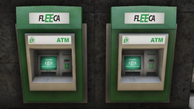File:FLEECA-ATM-GTAV.png