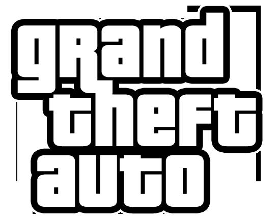 Jogar GRAND THEFT AUTO Online