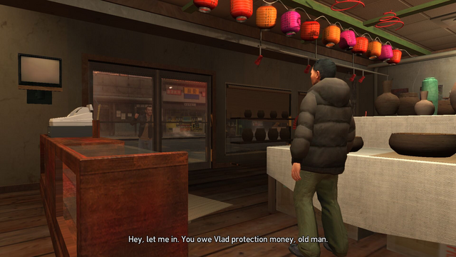 File:JJChinaLimited GTAIV interior.png