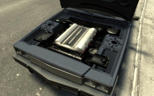 File:Manana-GTA4-engine.png
