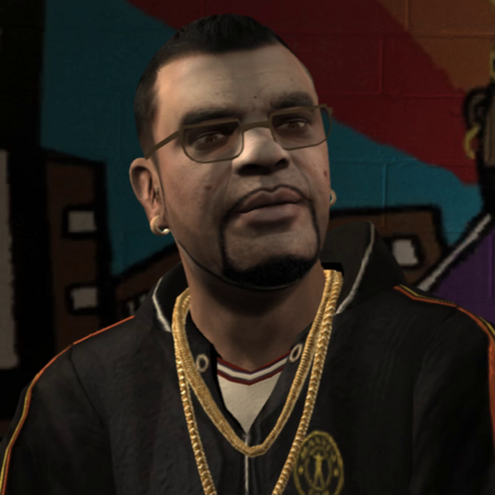 File:MannyEscuela-GTAIV.png