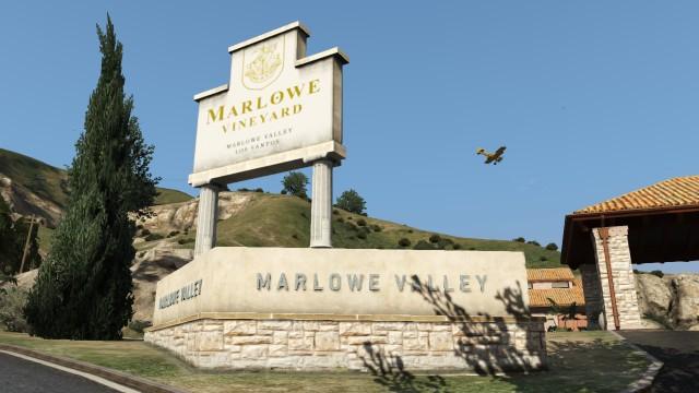 File:Marlowe-entrance.jpg