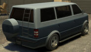 Moonbeam-GTA4-rear