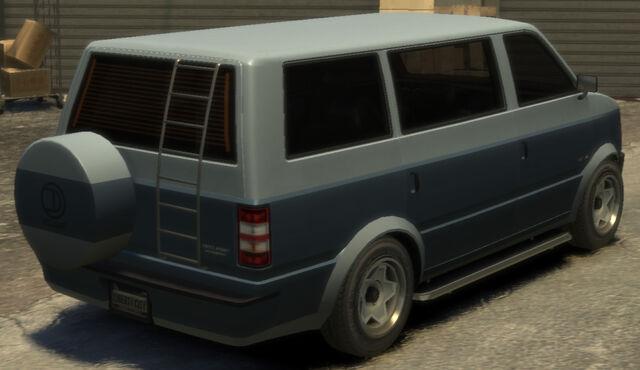 File:Moonbeam-GTA4-rear.jpg