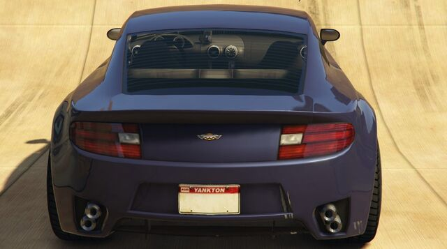 File:RapidGT-GTAV-Rear.jpeg