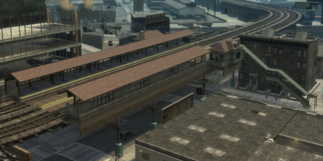 File:WindmillStreetstation-GTA4k.jpg