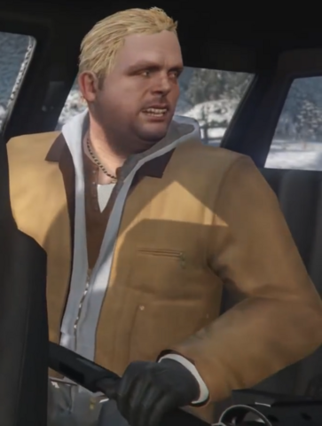 File:Brad-GTAV-prologue.png