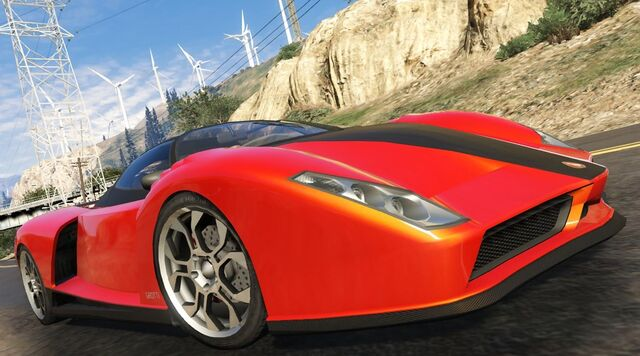 File:Cheetah-GTAV-Screenshot2.jpg