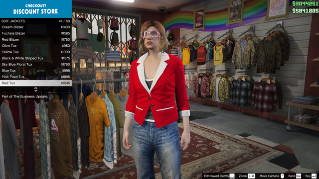 File:FreemodeFemale-SuitJackets46-GTAO.png