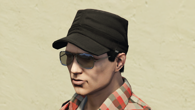 File:FreemodeMale-MilitaryCapsHidden10-GTAO.png