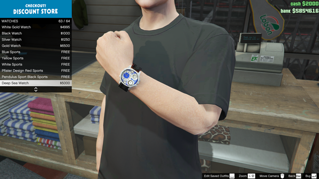 File:FreemodeMale-Watches62-GTAO.png