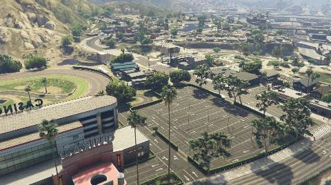 File:GTAO-Casino Royale.jpg