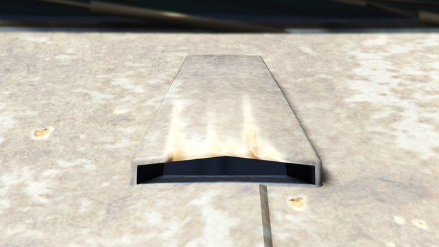 File:GuessTheCar4-GTAW-2.png