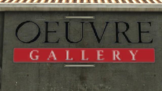 File:Oeuvre Gallery GTAV Signage.jpg