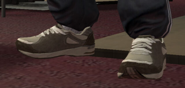 File:RussianShop-GTAIV-brownsneakers.jpg