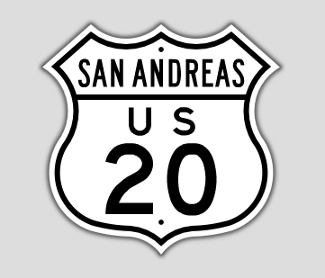 File:1948 Style US Route 20 Shield.png