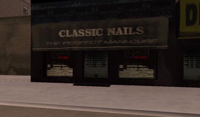 File:ClassicNails-GTASA.jpg