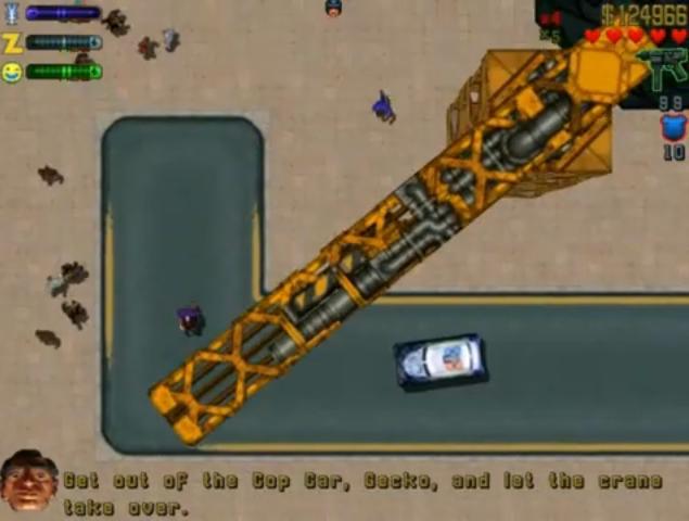 File:CopCarCrush!-GTA24.jpg